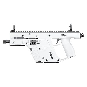 Kriss Vector Sdp G2 45acp 5.5 Alpine White