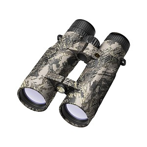 Leupold 15x56mm Bx5 Santium Hd Sitka Open Country