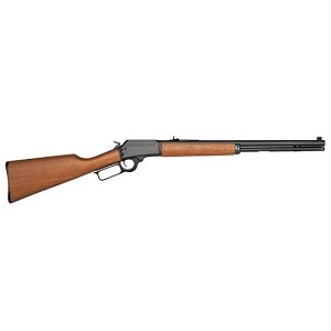 Marlin 1894cb 45lc 20 Octagon 10shot