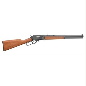 Marlin 1895cba 45-70 18.5 Oct Bbl Wal Marlinble Sight