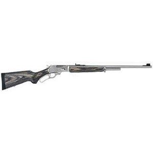 Marlin 336xlr 30-30 Lever Action Ss Laminate