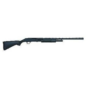 Mossberg Flex 500 12ga 28 Ap Blk Syn Blued