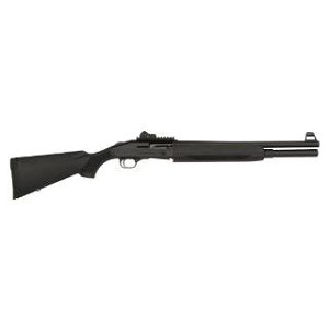 Mossberg 930 Home Security 12ga 18.5 Cyl Ghost  ##