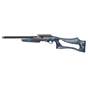 Magnum Research Snapshot 22lr 17 Graphite Blue Laminate
