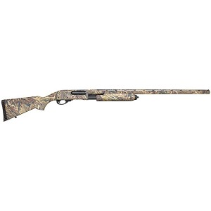 Remington 870 Exp 12ga 3.5 28 Supermag Waterfowl Modb