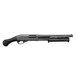 Remington 870 Tac 14 12ga Raptor Grip Nonfa
