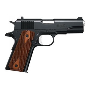 Remington R1 1911 Commander 45acp 4.25 7rd