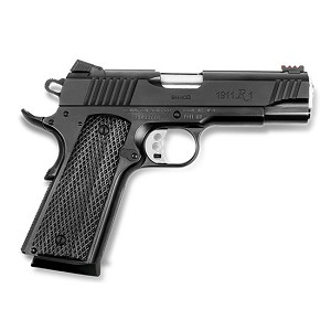 Remington 1911 R1 Enhanced Commander 45acp