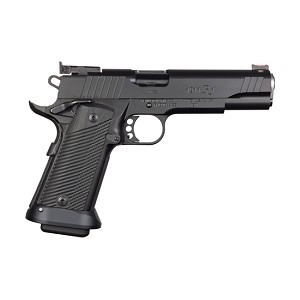 R1 1911 Limited 9mm 19rd Double Stack