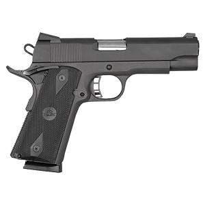 Rock Island Armory 1911 Rock 45acp Mid Size 4.25 8rd