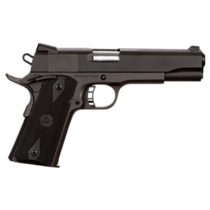 Rock Island Armory 1911 Rock 9mm 5 Full Size 9rd