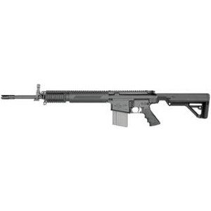 Rra Lar-8 Std Operator 308win 20 A2 Stk Hogue