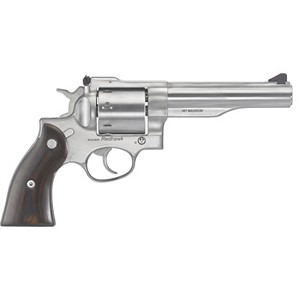 Ruger Redhawk 357mag 5.5 Ss As 8rd