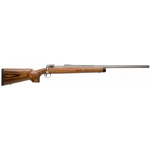 Savage 12bvss Varmint Sa 308win 10 Twist