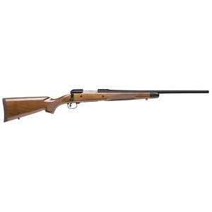 Savage 14 American Classic 7mm-08 9 1/2 Twist