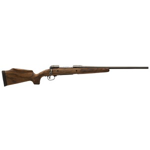 Savage 11 243win 20 Sa Dbm Lady Hunter