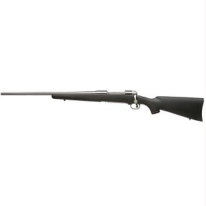 Savage 16flcss 308win 22 Ss Lh Weather Warrior