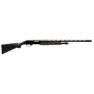 Savage Stevens 320 Field 20ga 26 Vr Rotary Bolt