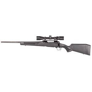 SAV 110 APEX HUNTER XP 7MM-08 20 LH VORTEX