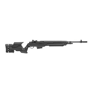 Springfield M1A 308win Precision Adjustable Stock