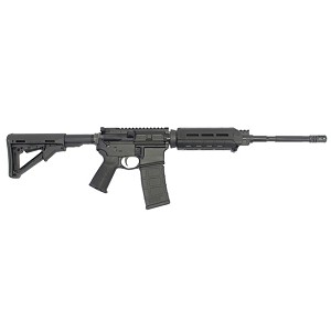 Stag 15 Orc Magpul Moe 5.56 16 Ctr Stock