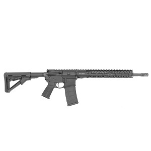 Stag 15 Tactical 5.56 16 Stag 13.5 Mlok