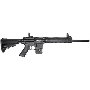 Smith & Wesson M&P15-22 Sport 22lr Performance Center 10rd
