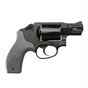 Smith & Wesson M&P Bodyguard38 38spl 1 7/8 5rd No Laser