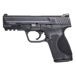 Smith & Wesson M&P40 M2.0 Compact 40sw 4 13rd Thumb Safet
