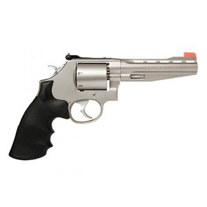 Smith & Wesson 686 Plus 357mag 5 7rd