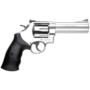 Smith & Wesson 629 44mag 5 Classic Ss Fl Ifs Sg Wo Dt As Il