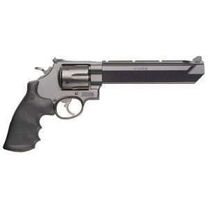 S&W 629 Stealth Hunter 44mag 7.5 Blk