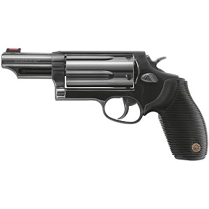Taurus 45-410 Judge 45lc 2.5 410ga 5rd 3 Bbl