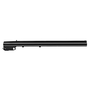 Thompson Center Barrel G2 Contender 23 Blued 22lr Match