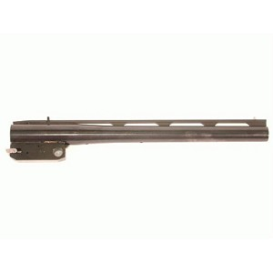 Thompson Center Encore Barrel 45lc 410ga 12 Vr