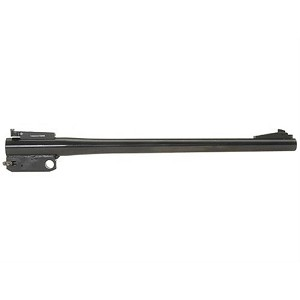 Thompson Center Encore Barrel 460sw 15 Blued