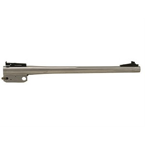 Thompson Center Barrel Pro Hunter 7mm-08 15 Fluted Ss