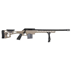 Thompson Center Perform Ctr LLR Fde 308win 20 10rd Mag