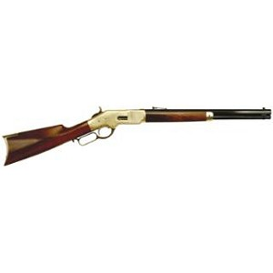 Taylor Firearms Uberti 1866 Sporting 45lc 20 Oct Bbl