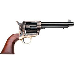 Taylor Firearms Uberti Ranch Hand Dlx 45lc 5.5