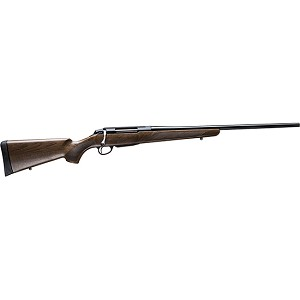 Tikka T3X Hunter 6.5creed 24 Blued Walnut 1:8