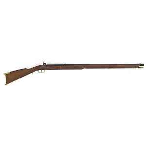 Traditions Kentucky 50cal Rifle