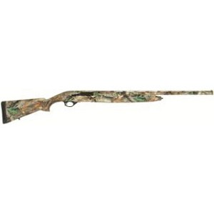 TriStar Arms Viper G2 Youth 20ga Camo 24 Semi Auto