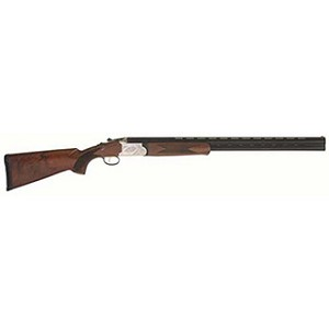 TriStar Arms Hunter Ex 12ga 28 O/u Walnut