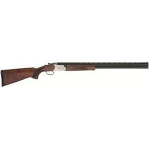 TriStar Arms Hunter Ex 12ga 26 O/u Walnut