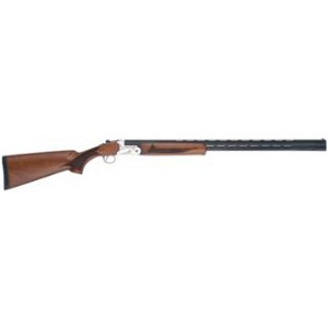 TriStar Arms Hunter Ex 28ga 28 O/u Walnut
