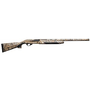 Weatherby Element 12ga 28 Max 5