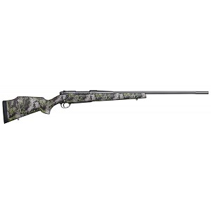 Weatherby MKV Altitude 22 Rc 6.5creed Kryptek Camo