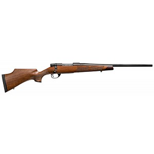 Weatherby Vanguard 6.5creed 20 Camilla Satin A Matte #1