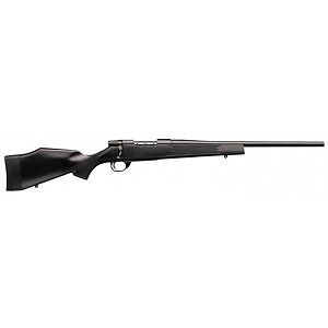 Weatherby Vanguard 2 22-250 20 SYN Youth